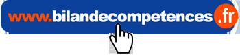BilandeCompetences.fr